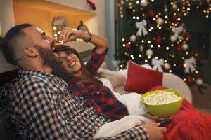 5 tips voor gezonde feestdagen